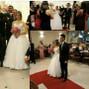 O casamento de Talita Clementino e Restaurante do Ari 14