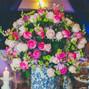 O casamento de Katleen Taisa Rodrigues Da Veiga Mello e Sofisticata Decorações 11