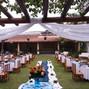 O casamento de Luiz Lorejan e Buffet Faça Festa 18