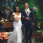 O casamento de Rita e Cf Buffet 37