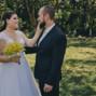 O casamento de Adriana B. e Chocolatte Fotoarte 7