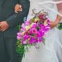 O casamento de Katleen Taisa Rodrigues Da Veiga Mello e Sofisticata Decorações 13