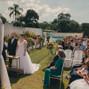 O casamento de Adriana B. e Chocolatte Fotoarte 8