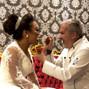 O casamento de Jéssica Aparecida Valentim e Buffet Luiz Scachetti 6