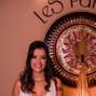 O casamento de Renata e Les Parties Espaço para Eventos 37