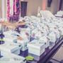 O casamento de Jessyca Honorato e E.Suites Vila do Mar 10