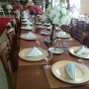 O casamento de Talita Clementino e Restaurante do Ari 17