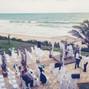 O casamento de Jessyca Honorato e E.Suites Vila do Mar 11