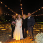 O casamento de Patrícia e Celebrante Gabrielle Leithold 17