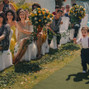 O casamento de Adriana B. e Chocolatte Fotoarte 10
