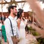 O casamento de Renata e Les Parties Espaço para Eventos 39