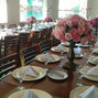 O casamento de Talita Clementino e Restaurante do Ari 19