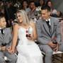 O casamento de Daiane Andrades e AHS Produções e Eventos 16