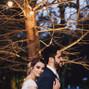 O casamento de Camila Santiago e Vinicius Teruel e Estação Gaia 10