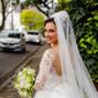 O casamento de Karin P. e Renata Castro Make Up Artist 7