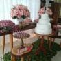 O casamento de Talita Clementino e Restaurante do Ari 21
