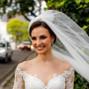 O casamento de Karin P. e Renata Castro Make Up Artist 8