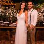 O casamento de Renata e Les Parties Espaço para Eventos 24