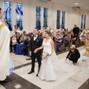 O casamento de Vanessa Dos Santos e Soraia Eventos 9
