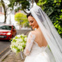 O casamento de Karin P. e Renata Castro Make Up Artist 9