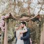 O casamento de Camila Santiago e Vinicius Teruel e Estação Gaia 13