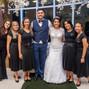 O casamento de Tatiane Simões e Eh Viva Assessoria em Eventos 8