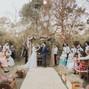 O casamento de Camila Santiago e Vinicius Teruel e Estação Gaia 14
