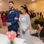 O casamento de Tatiane Simões e Eh Viva Assessoria em Eventos 9