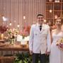O casamento de Jomara L. e Cerimonial Realizando Sonhos 18