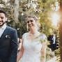 O casamento de Camila Santiago e Vinicius Teruel e Estação Gaia 15