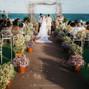 O casamento de Amanda De Melo e Manu Sumara Assessoria e Cerimonial 15
