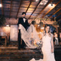 O casamento de Thais B. e Moment Wedding Films 26
