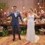 O casamento de Jomara L. e Cerimonial Realizando Sonhos 19
