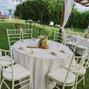 O casamento de Mariana e Brisa Hotel 18