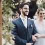 O casamento de Camila Santiago e Vinicius Teruel e Estação Gaia 17