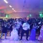 O casamento de Andresa e Fabrício Santtos Cantor Sertanejo 7
