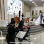 O casamento de Thais e Benddita - Música para Celebrar 6
