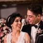 O casamento de SERGIO BRUNO MACIEL e Stories Fotografias 32