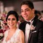 O casamento de SERGIO BRUNO MACIEL e Stories Fotografias 33