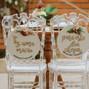 O casamento de Patrícia Magalhães e Flor Brasileira 20