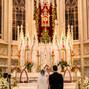 O casamento de SERGIO BRUNO MACIEL e Stories Fotografias 34