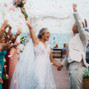 O casamento de Amanda De Melo e Manu Sumara Assessoria e Cerimonial 20