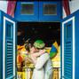 O casamento de Camila Bandeira e Pri Câmara Fotografía 9