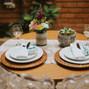 O casamento de Patrícia Magalhães e Flor Brasileira 21