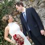 O casamento de Raquel Chaves e Rafa Produções 6
