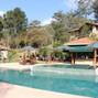 Casa Villela 3