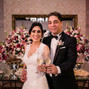 O casamento de SERGIO BRUNO MACIEL e Stories Fotografias 35