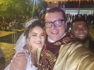 Padre Marcos Vinicius 3