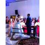 O casamento de Angélica Rodrigues Almeida e Kasaqui Eventos 3