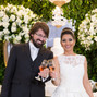 O casamento de Luiza Melo Costantin e Maxime Noivos e Black Tie 3